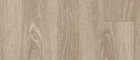 Blond Limed Oak