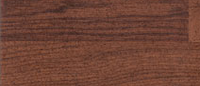 3992 Brazilian Walnut