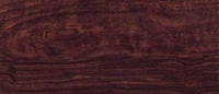 3990 Brazilian Walnut