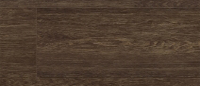 6178 Dark brushed Oak