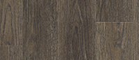 6209 Dark Limed Oak