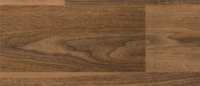 3120 French Walnut