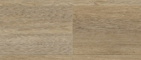 Natural Brushed Oak