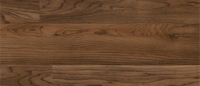 3110 Stained Maple
