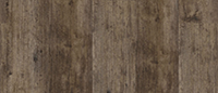 6157 Weathered Country Plank