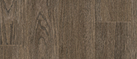 Brown Limed Oak