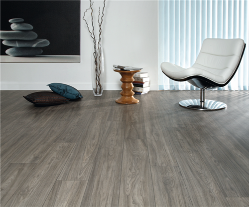 Firenze collection vinyl flooring product range by polyflor