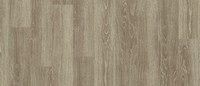 5985 Blond Limed Oak
