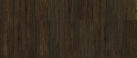 Dark Brushed Oak