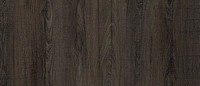 5993 Dark Saw Cut Oak