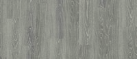 5986 Grey Limed Oak