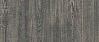 Grey Saw Cut Ash