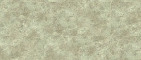5913 Light Antique Travertine