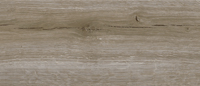 5967 Natural Oak Grey