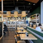 Melba-cafe-seating-dining-customers