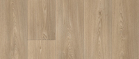 Trento Collection Vinyl Flooring Product Range By Polyflor