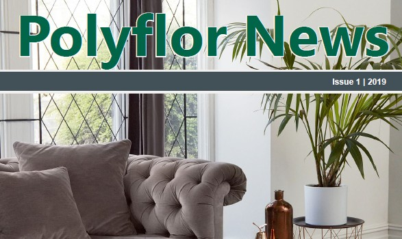 cover_polyflor_new_2019
