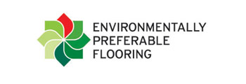 Environmentally Preferred Vinyl Flooring