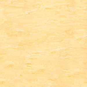 Yellow Vinyl Flooring Flooring Colour To Be Used Almost Everywhere
