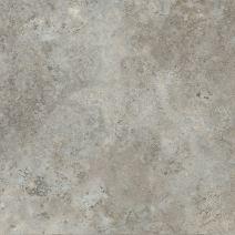 Stone/Granite