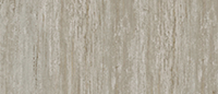 Beige Varnished Wood