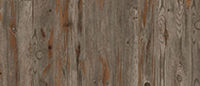 Brown Weathered Spruce