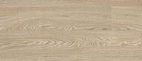 Oiled Oak