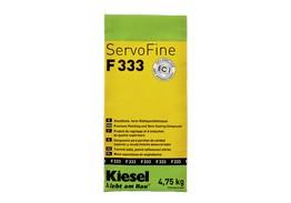ServoFine F 333