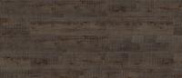 Brown Mystique Wood