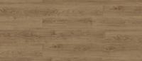 Medium Classic Oak