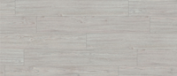 White Rustic Pine