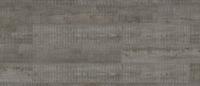 Grey Mystique Wood