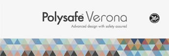 Microsoft Word - Verona - 2014
