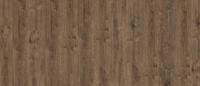 Dark Classic Oak