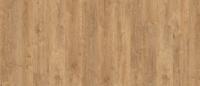 Light Classic Oak
