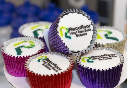 recofloor-capcakes