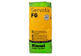 Servofix FG