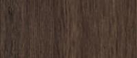 Dark Brushed Oak