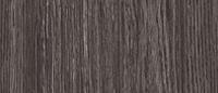 Grey Brushed Oak