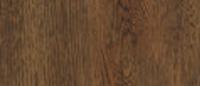 Roasted oak