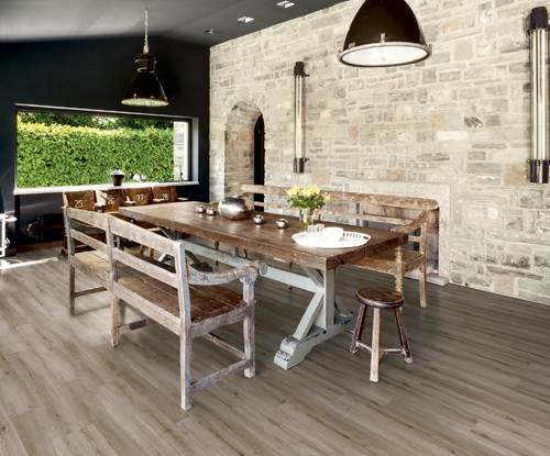 Image result for polyflor expona domestic