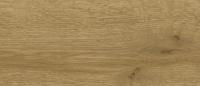Golden Valley Oak
