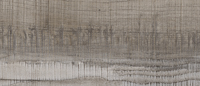 Grey Saw Mill Oak