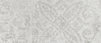 Sand Stencil Concrete
