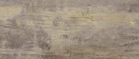 Umbra Glazed Wood