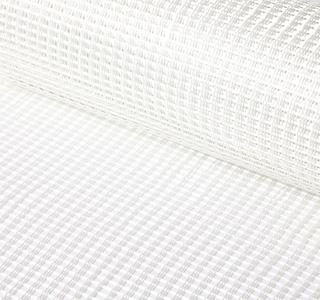 Kiesel Alumino-silicate Glass Fibre Reinforcing Mesh