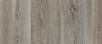 Lime Oak