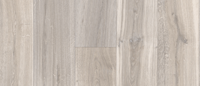 Pristine Oak