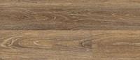 Honey Limed Oak